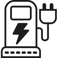 Connecteur de Charge  - SWAP-europe.com