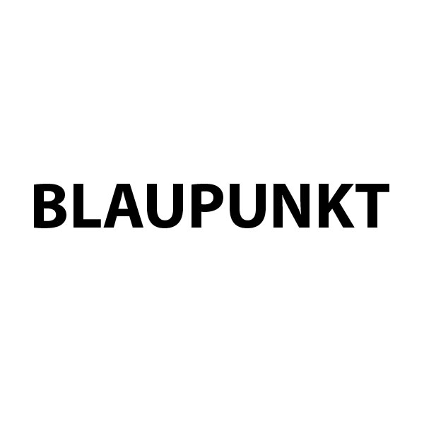 BLAUPUNKT POWER TOOLS - machines SWAP-europe.com