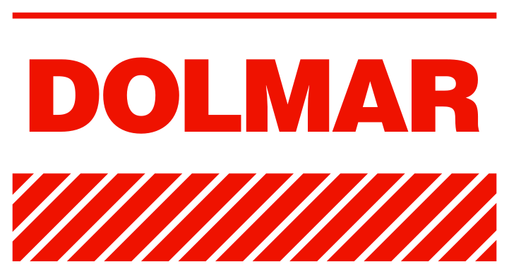 DOLMAR - machines SWAP-europe.com