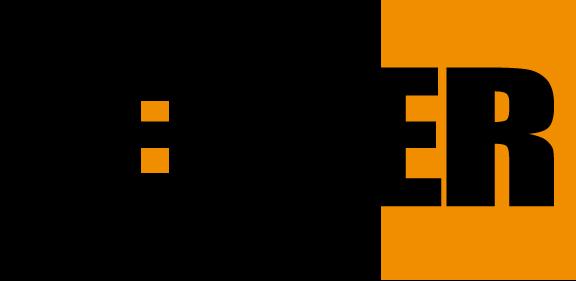 FEIDER - machines SWAP-europe.com