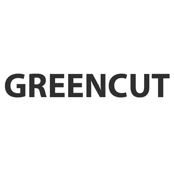 GREENCUT - machines SWAP-europe.com