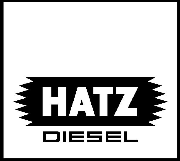 HATZ - machines SWAP-europe.com