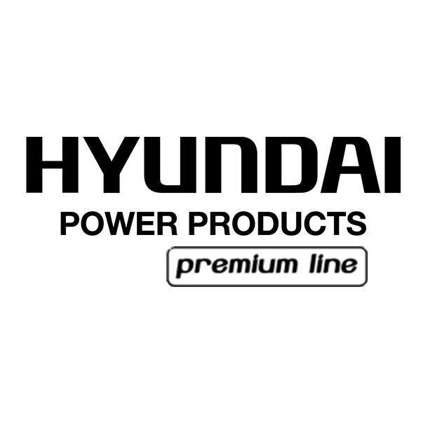 HYUNDAI PREMIUM - machines SWAP-europe.com