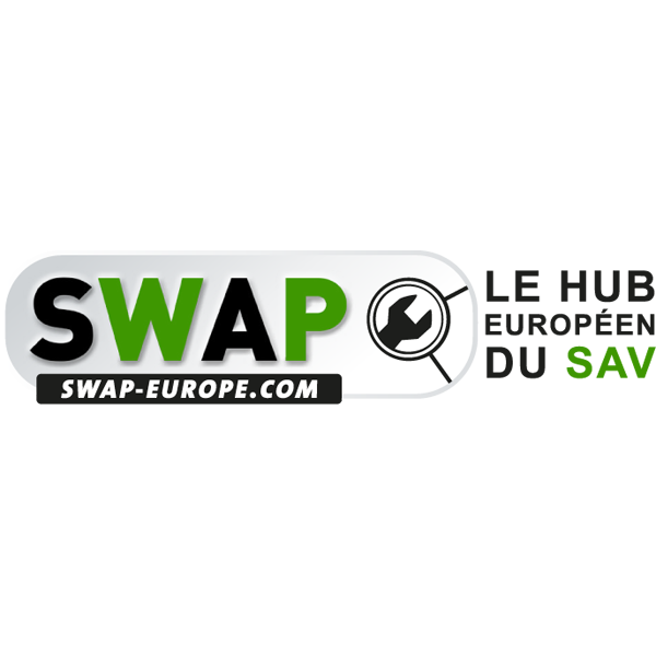 SWAP - machines SWAP-europe.com