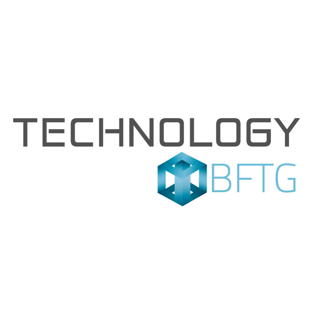 Technology BFTG - machines SWAP-europe.com