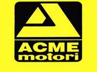 ACEM - machines SWAP-europe.com