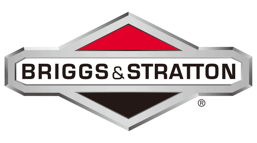 BRIGGS & STRATTON - machines SWAP-europe.com