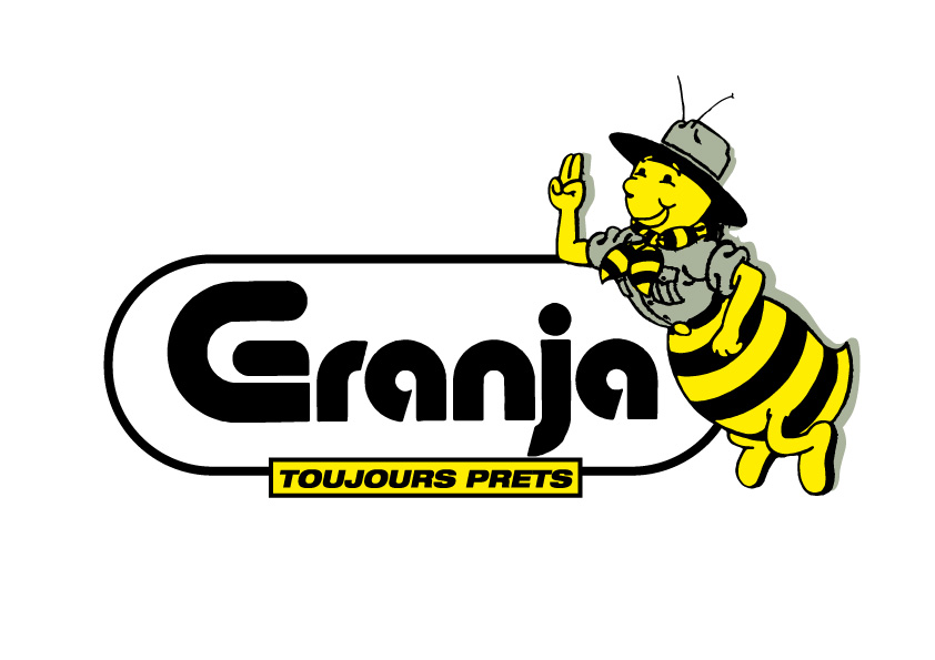 GRANJA - machines SWAP-europe.com