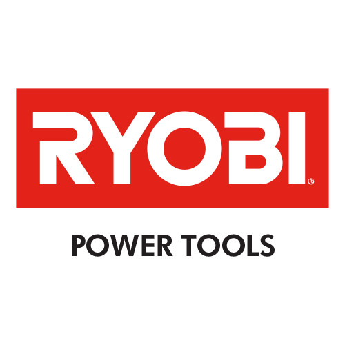 RYOBI - machines SWAP-europe.com