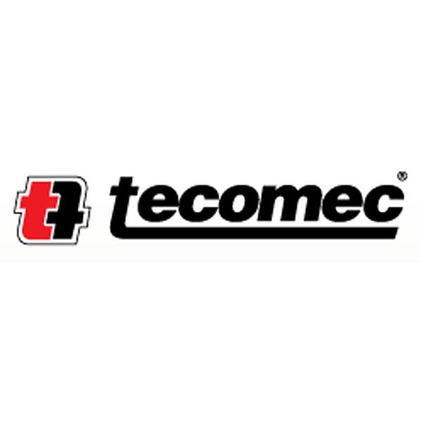 TECOMEC - machines SWAP-europe.com