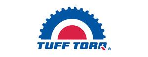 TUFF TORQ - machines SWAP-europe.com