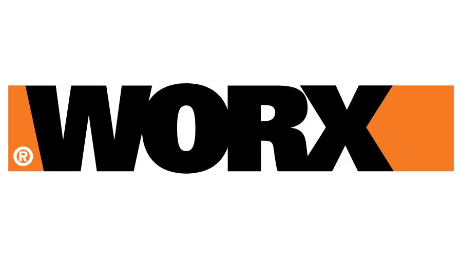 WORX - machines SWAP-europe.com