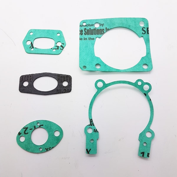 KIT JOINTS 01101329 - Spare part SWAP-europe.com