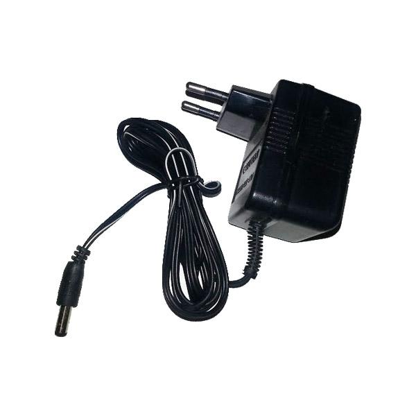 Transformateur 14012801 - Spare part SWAP-europe.com