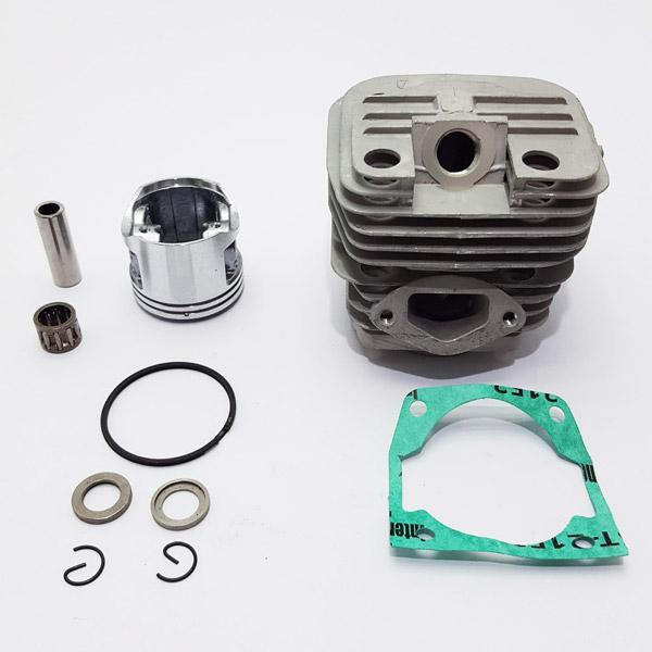 Kit cylindre piston
