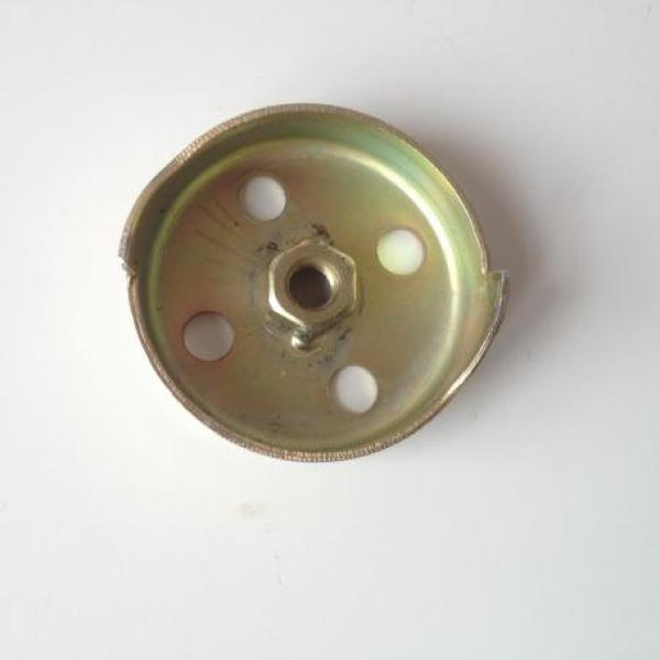 CLOCHE DE LANCEUR 14338212 - Spare part SWAP-europe.com