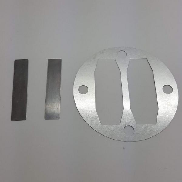 Joint de culasse Diamètre 72.5 mm Entraxe 41 mm
