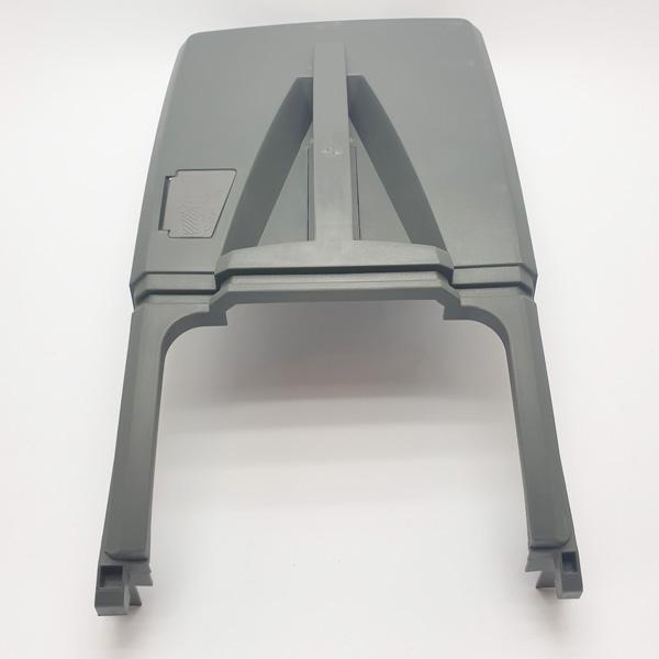 Armature de bac 16334057 - Pièce détachée SWAP-europe.com