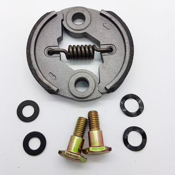 Clutch 17023018 - Spare part SWAP-europe.com