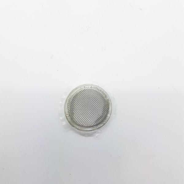 Filtre entrée d'eau 17051003 - Spare part SWAP-europe.com