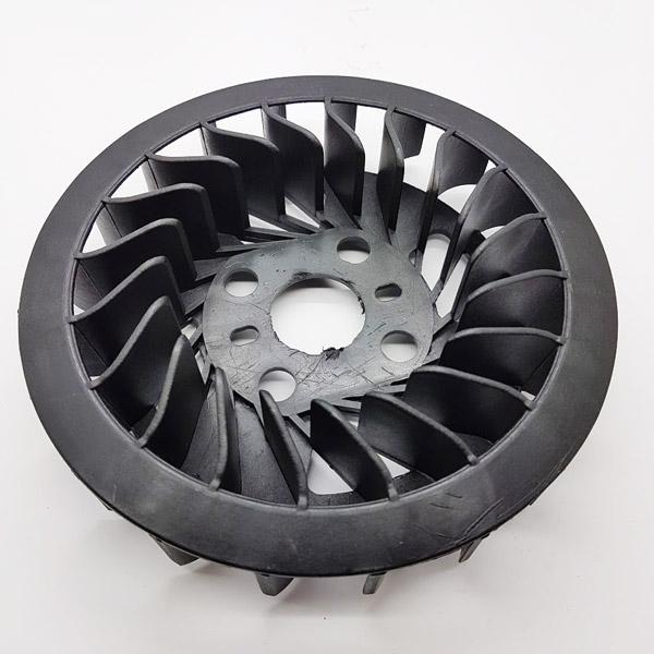 Ventilateur volant magnétique 17153027 - Pièce détachée SWAP-europe.com