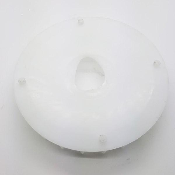Ventilateur volant magnétique 17205020 - Pièce détachée SWAP-europe.com  Image complémentaire