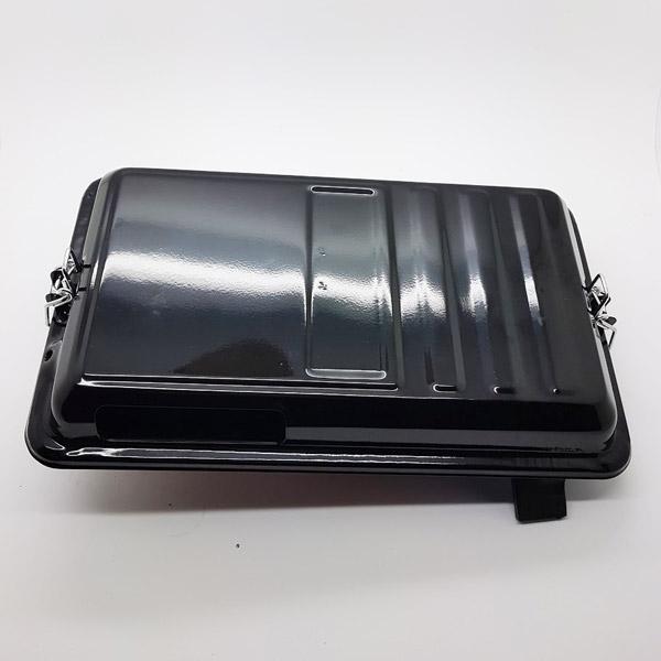 Filtre à air complet 17205049 - Pièce détachée SWAP-europe.com