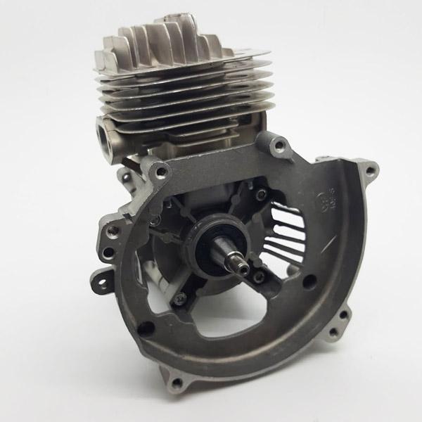 Kit bloc moteur 42cm3 version  euro 2
