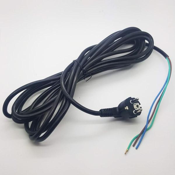 Cordon électrique 18012021 - Pièce détachée SWAP-europe.com