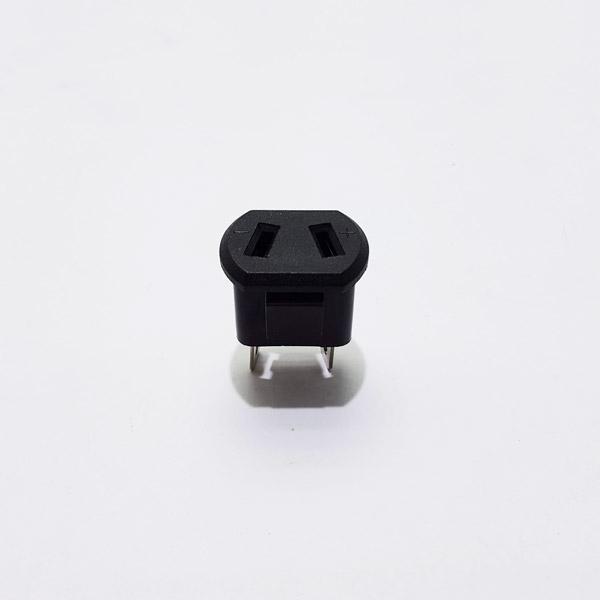Plug 12V 18031034 - Spare part SWAP-europe.com