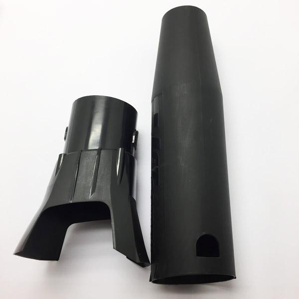 Kit tubes de sortie 18144005 - Pièce détachée SWAP-europe.com