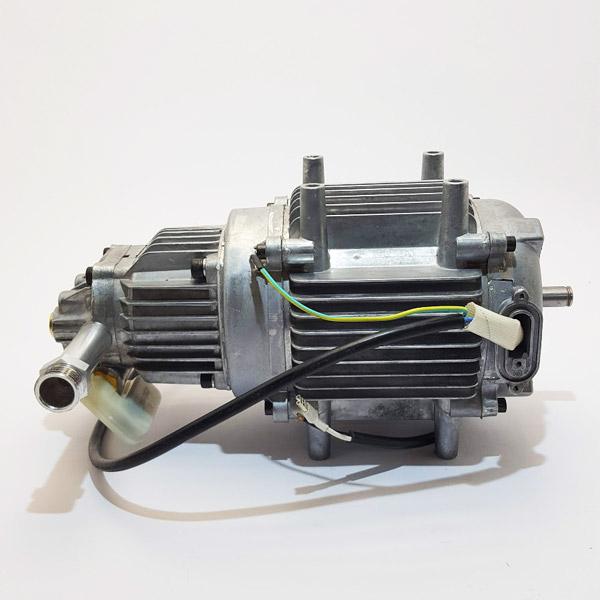 Kit Moteur pompe