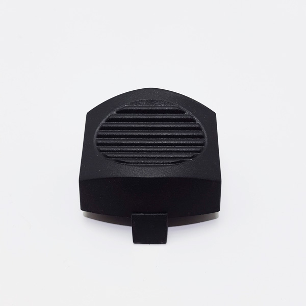 Rotative switch