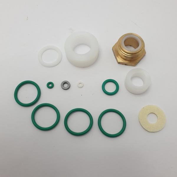 Sealings kit
