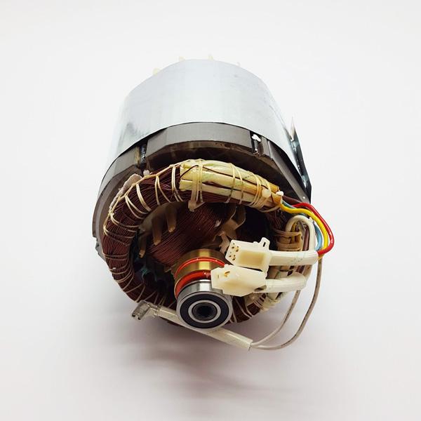 Kit rotor stator