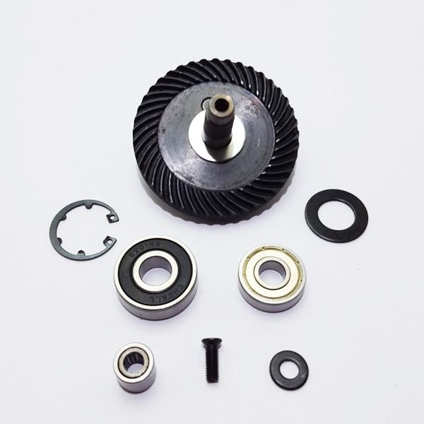 Reducer repair kit