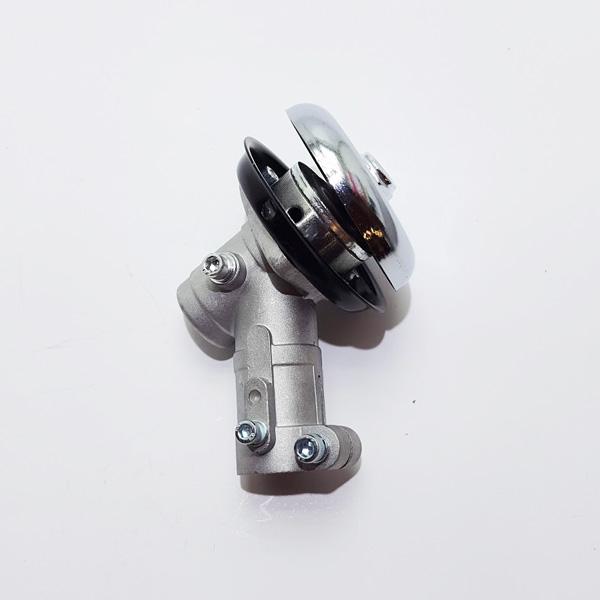 Gear case assembly