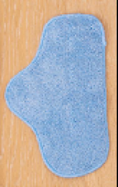 Lingettes microfibre