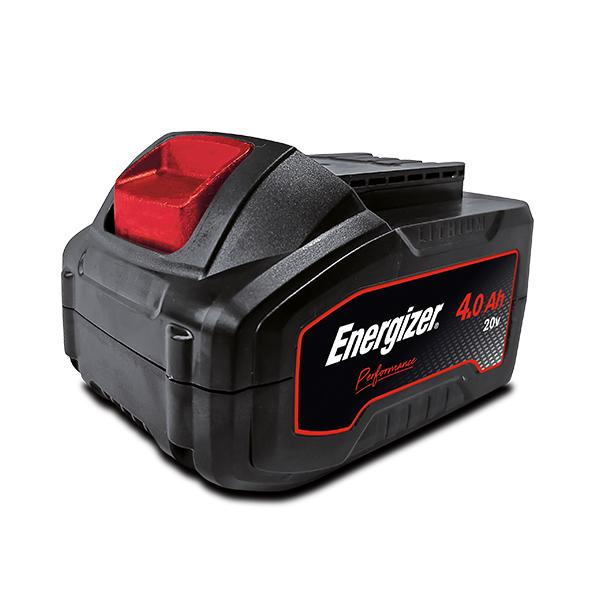 Batterie 21158001 - Spare part SWAP-europe.com