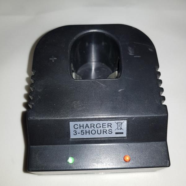 SOCLE DE CHARGEMENT BD182VDT2B-1
