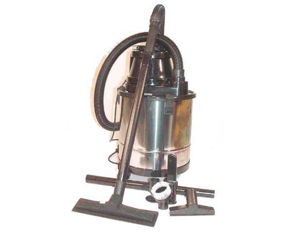 aspirateur eau et poussiere aepgr swap. Black Bedroom Furniture Sets. Home Design Ideas