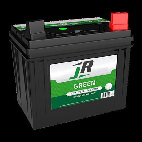 Batterie U1-R9  20092003 - Pièce détachée SWAP-europe.com