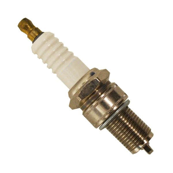 BOUGIE A5RTC 14302086 - Spare part SWAP-europe.com