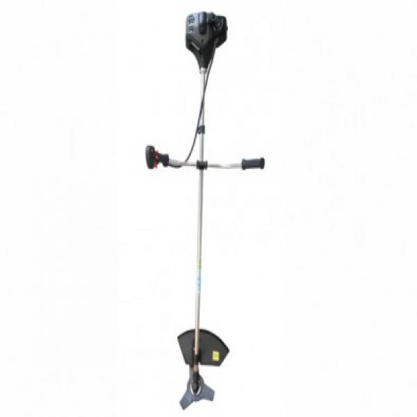 Petrol brushcutter HDBT50 - SWAP-europe.com