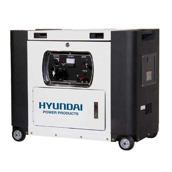https://files.swap-europe.com/photos/HGD6000-groupe-electrogene-diesel.jpg