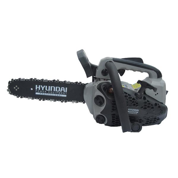 Elagueuse thermique HPROEL2530-1 - SWAP-europe.com