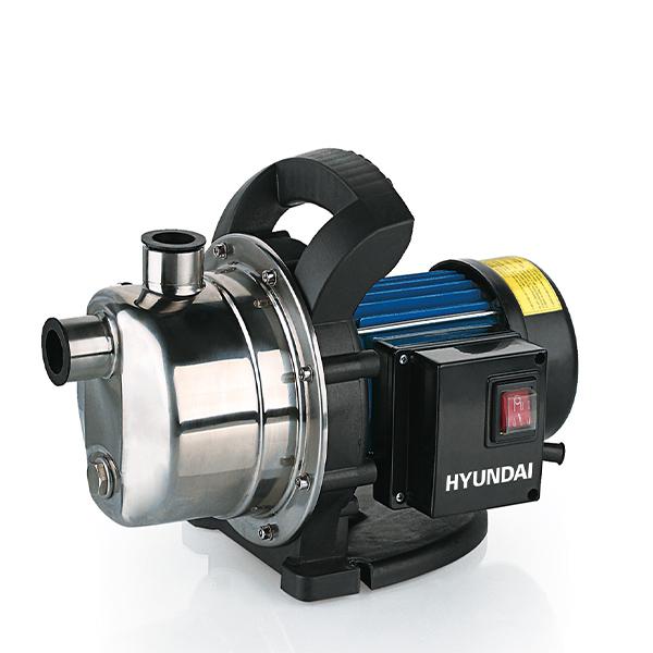 https://files.swap-europe.com/photos/HSF1000-pompe-a-eau-pompe-a-eau-electrique-pompe-a-eau-electrique-de-surface.jpg