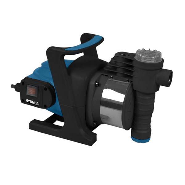 https://files.swap-europe.com/photos/HSF1200-pompe-a-eau-electrique.jpg
