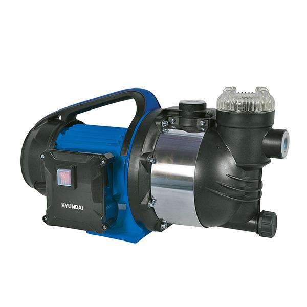 https://files.swap-europe.com/photos/HSF1300-pompe-a-eau-pompe-a-eau-electrique-pompe-a-eau-electrique-de-surface.jpg