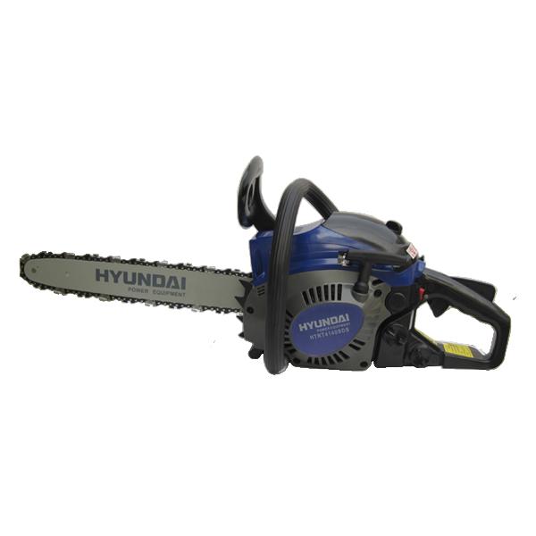 Petrol chainsaw HTRT4140SDS-2 - SWAP-europe.com